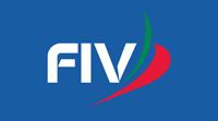 Fornitore Ufficiale della Federazione Italiana Vela