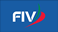 Store Ufficiale della Federazione Italiana Vela