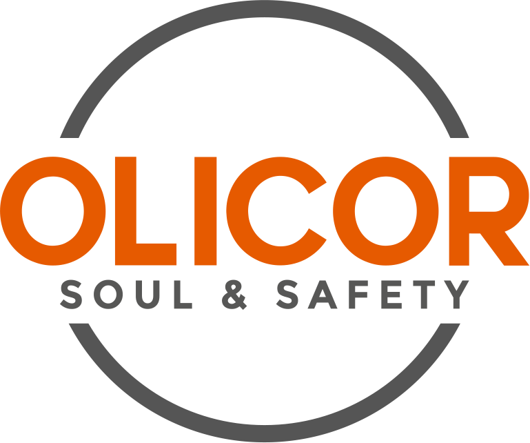 Olicor Srl-Soul & Safety