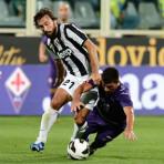 Linea Calcio