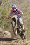 Linea Racing
